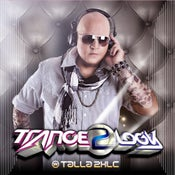 Image of Talla 2XLC - Tranceology 2 - the brandnew Double Artist CD!