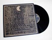 Image of Midnight Walkers LP Vinyl