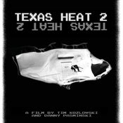 Image of Texas Heat 2