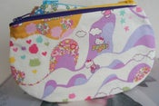 Image of Pochettes Hello Kitty #7