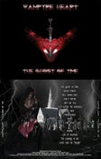 Image of Vampyre Heart - The Ghost of Time - Double Album