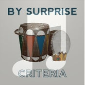 Image of By Surprise - Criteria Digital Download