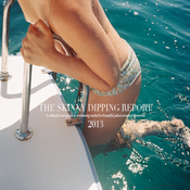 Image of The Skinny Dipping Report 2013