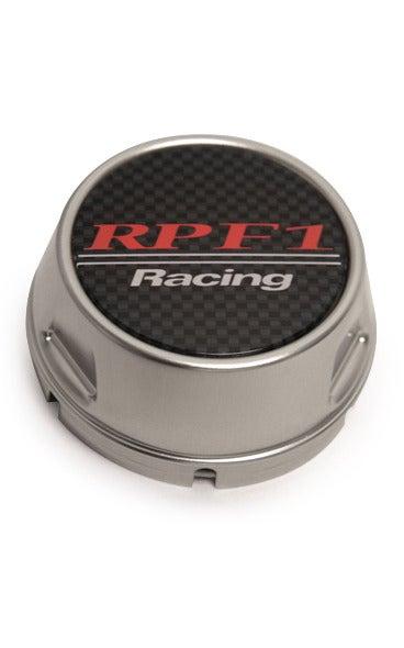 Image of ENKEI RPF1 CAP