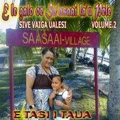 Image of SIVE VAIGA UALESI VOL 1 & 2