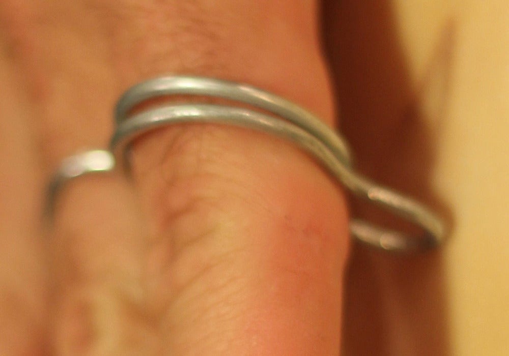 Image of Replacement Ring Set