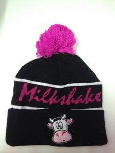 Image of Bobble Hat