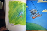 Racecars and Robots: The Book - Robot Art by Matt Q. Spangler