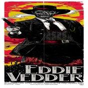 "Image of EDDIE VEDDER - Houston, Texas 2012 - ""The Bad"""