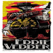 "Image of EDDIE VEDDER - Dallas, Texas 2012 - ""The Good"""