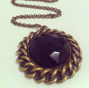 Image of *new* Sadie Necklace