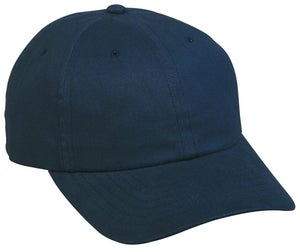 Image of Unstructured OC Hannan Cap