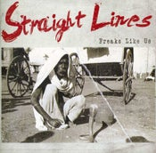 Image of Freaks Like Us CD