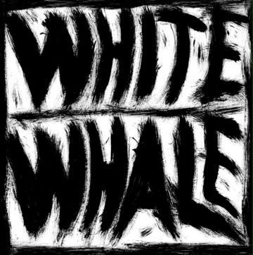 "Image of White Whale ""s/t"" EP"