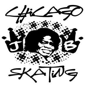 Image of J.B. Chicago Skating