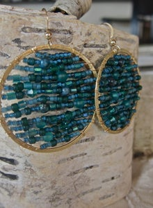 Image of The Tidal Pool Collection - Ocean