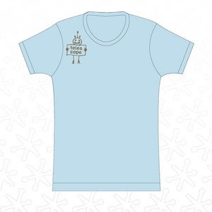 Image of Alien Shirt