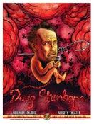 Image of Doug Stanhope!