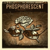 Image of Phosphorescent. Grouplove. J. Tillman. Seattle, 2010.