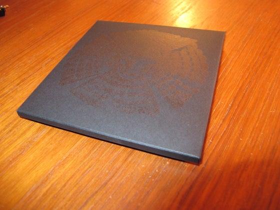 Image of Fauna - Avifauna CD