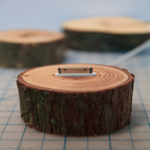 Image of iStump, sold to benefit the victims of Hurricane Sandy 1of 30