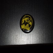 "Image of SUPER SWEET PIN (1.5"")"
