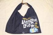 Image of barrington levy bag