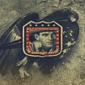 Image of Gaslight Anthem. Showbox. 2009.