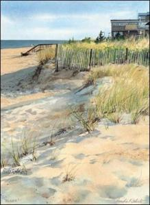 Image of Dunes