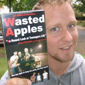Image of Wasted Apples Movie