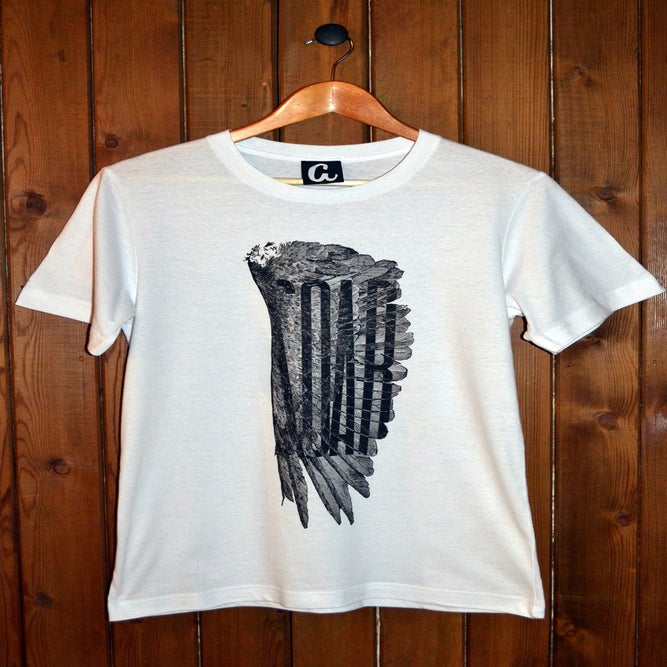 Image of Aspire Tee