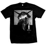 """Image of """"Goat"""" Shirt"""
