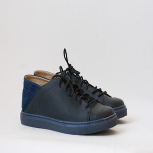 Image of 1115 / Navy Blue