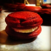 Image of Whoopie Pies (15)