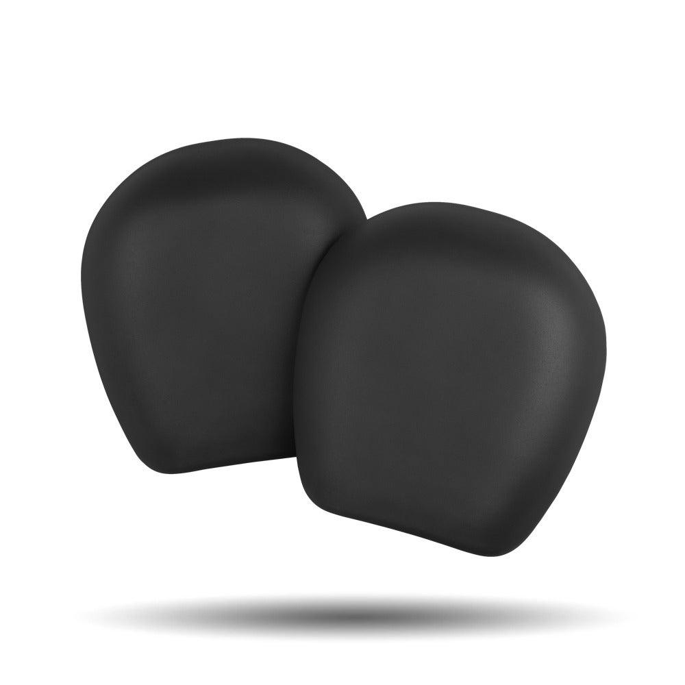 Image of <i>LOCK-IN™</i> RECAP - black