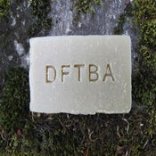 Image of Tea tree with Mint DFTBA