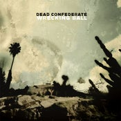 "Image of Dead Fed ""Wrecking Ball"" - Vinyl (2xLP)"