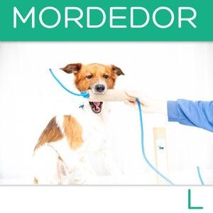 Image of Mordedor Lobo Descafeinado para perros grandes
