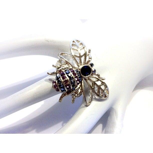 Image of Wasp Ring
