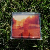 Image of Washed Out - High Times Cassette