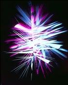 Image of sz03-1010d - Stars