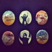 Image of Pins