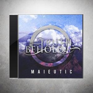 Image of Maieutic