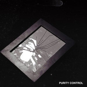 "Image of Purity Control - Adjusting 7"" PC-02"