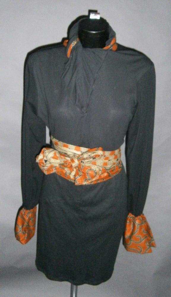 Image of Le Chique Multi-Wear 1
