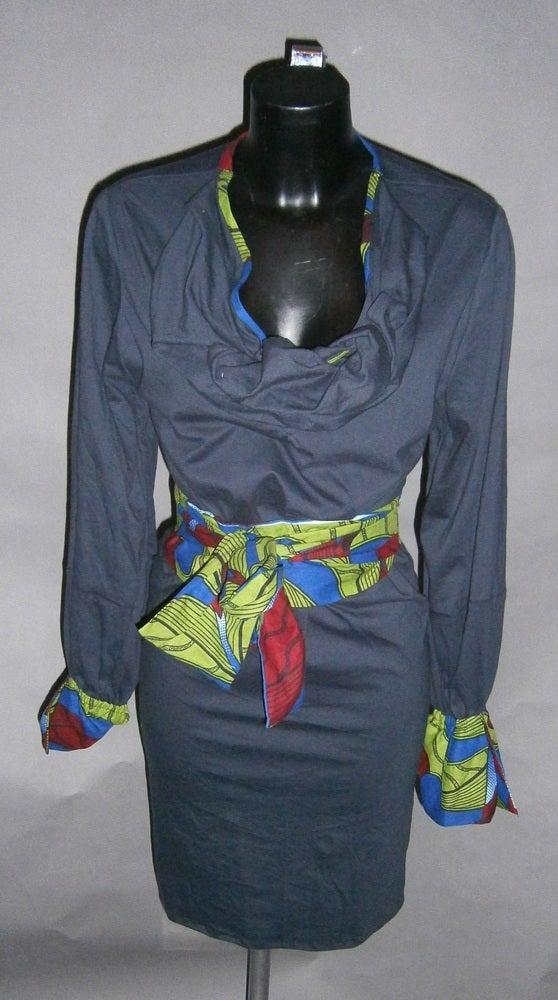 Image of Le Chique Multi-Wear 2