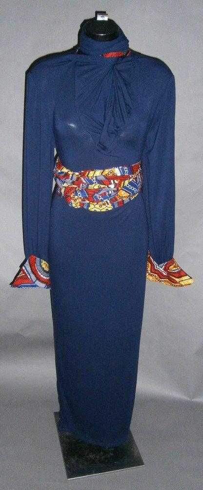 Image of Le Chique Multi-Wear Evening Dress