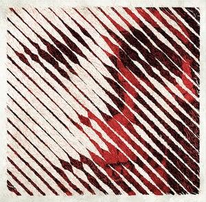 Image of Permission to Engage - 2xLP Splatter Vinyls