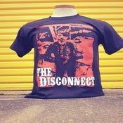 Image of Coal miner T-Shirt