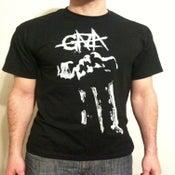 Image of The Struggle T-Shirt